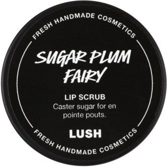w_sugar_plum_fairy_lip_scrub
